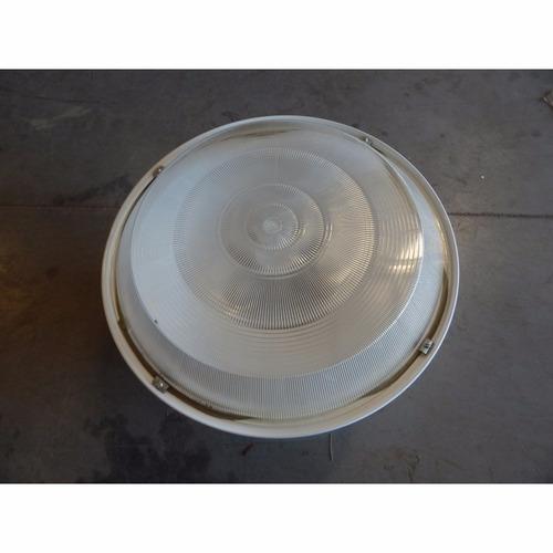 reflector de aluminio 22