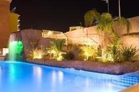 reflector foco luz led para jardin exterior w with leds exterior para jardin