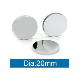 reflector laser co2 20mm de diametro