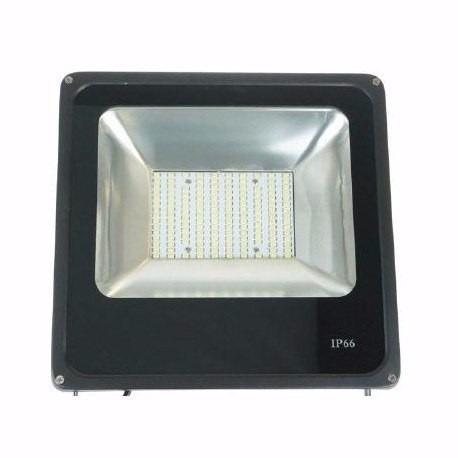 reflector led 250w alta potencia blanco exterio 120º 22500lm