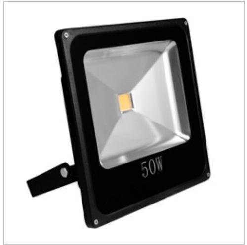 reflector led 50w angel light i6604