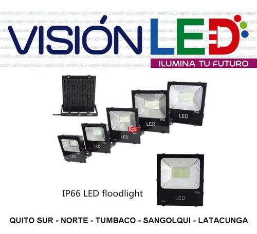 reflector led exterior 10w 50w 100w 200w 300w 400w 800w