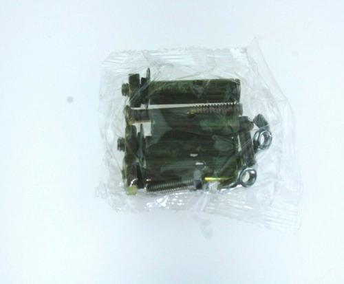 reflector led panel solar 100w control ip67 cancha lote