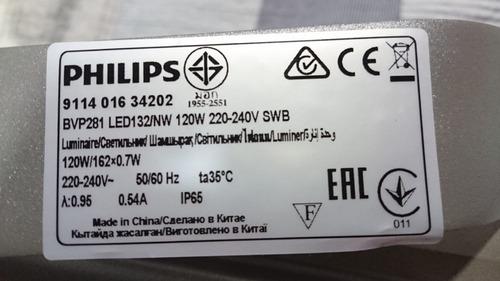 reflector led philips