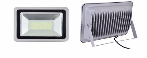 reflector led smd alta eficiencia 150w 85-265v ilumata