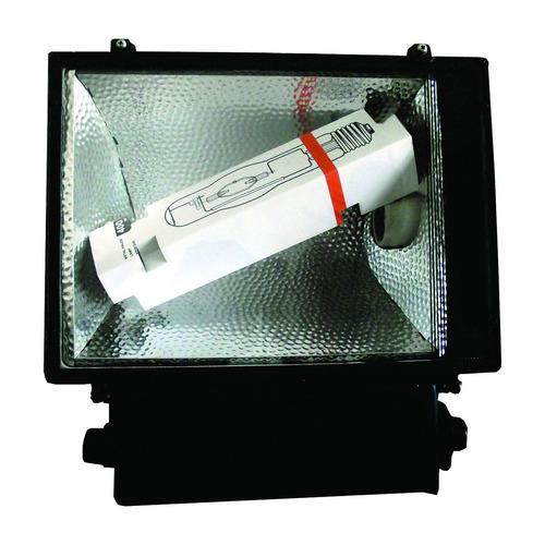 reflector metal halide 400w completo megawatt 220v/60hz (u.e