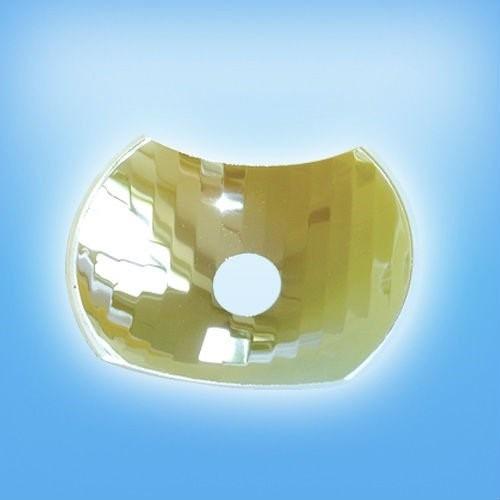 reflector para lampara dental