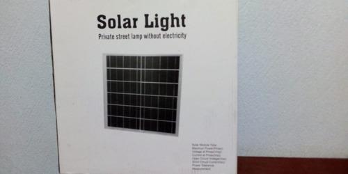 reflector solar 1200 w ip65