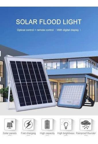 reflector solar 300watt