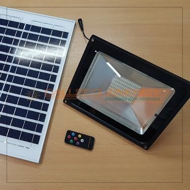 reflector solar panel solar recargable hot sale full