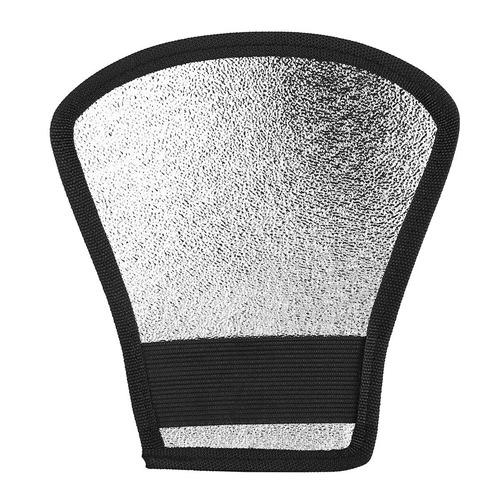 refletor dobrável flash difusor trejeito softbox speedlight