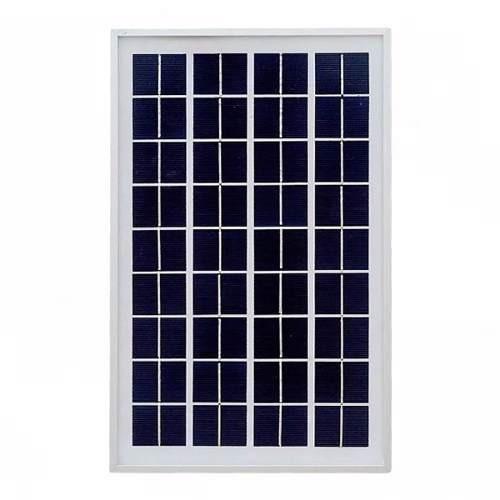refletor holofote solar led 100w real placa solar c controle
