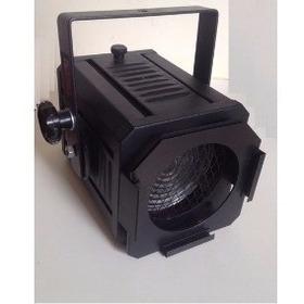 Refletor Profissional Fresnel 500w Cbi