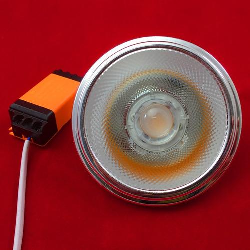 refletor tx pimbim par 36 led 12w para globo espelhado risco