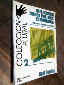 Resultado de imagen para libros de raul  sendic