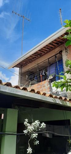 refomas em geral e montagem de calha residenciais