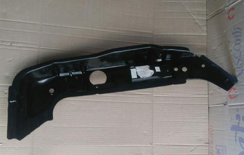 reforço estrutura interna- strada-96/17 original liquidação.
