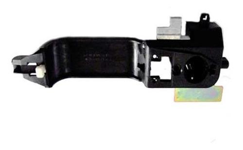 reforco macaneta suporte porta dianteira direita focus 03-09