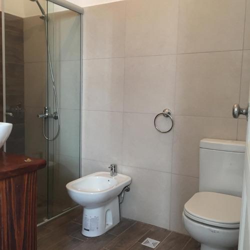 reforma baño, cocina. ampliaciones. calidad y buenos precios