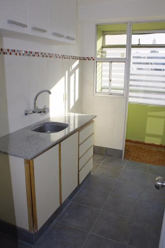 reforma de cocina, baño, reciclaje de aptos y casas
