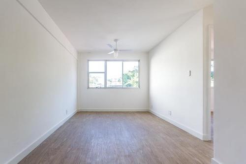 reformado 2 quartos praça seca