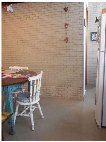reformado = bem localizado = vaga de garagem = - ap1250