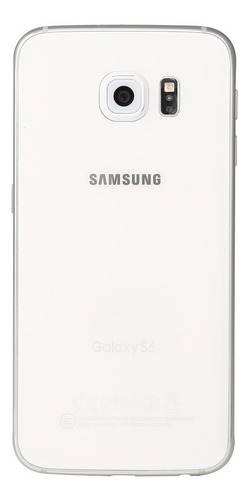 reformado samsung galaxy s6 g920 5,1 pulgadas 16mp 32g capac