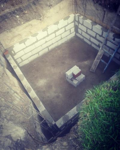 reformas , albañilería , construcciones ,obras , sanitaria