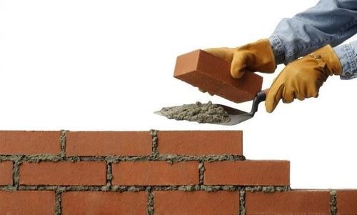 reformas construccion