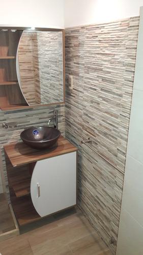 reformas de baños cocinas - instalaciones sanitarias.