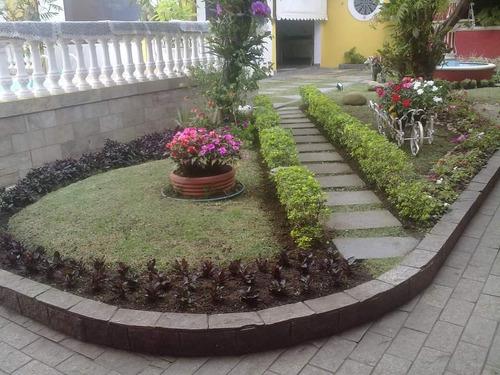 reformas de jardin vendas de vasos e plantas