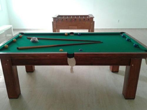 reformas e vendas  de bilhar, pebolim, ping pong e juke box