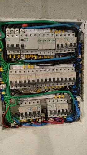 reformas | eletricista | marido de aluguel | engenheiro civi