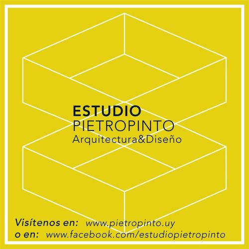 reformas/ estudio de arquitectura / reciclajes/steel framing