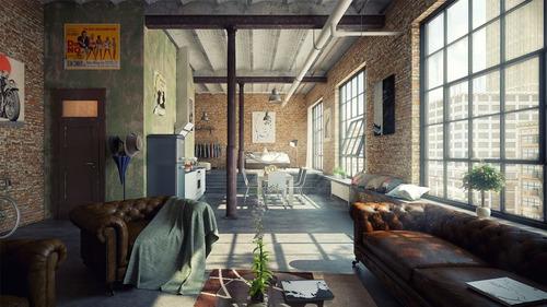 reformas planos tramites ley 257  arquitectos e ingenieros