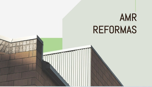 reformas / reforma / art / laudo