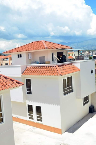 reformas restauración de viviendas