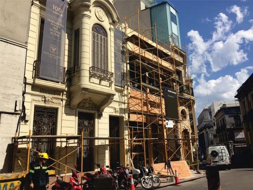 reformas, tramites ,regularizaciones, construcción