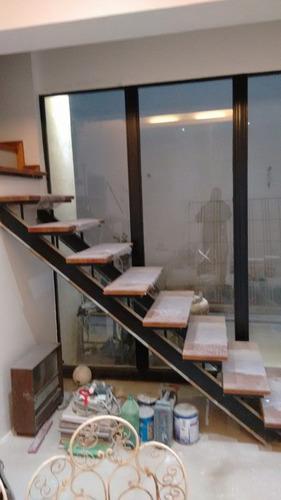 refracciones , obras en general . disarq construcciones