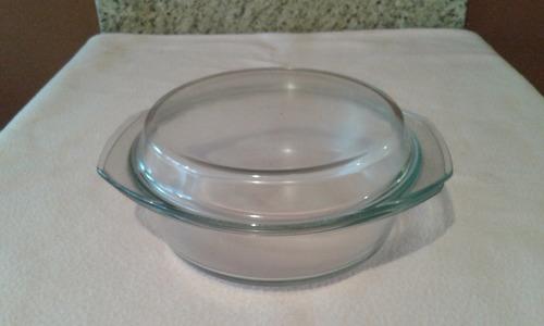 refractarios de vidrio