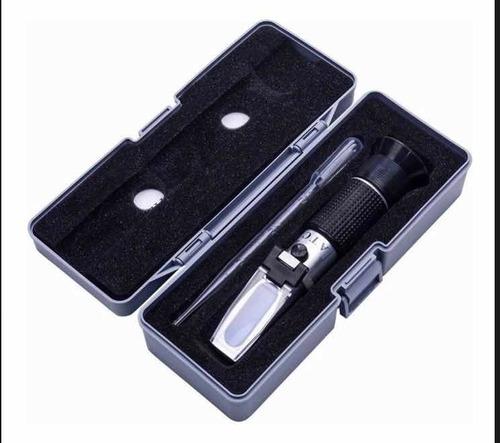 refractometro brix 0-32%