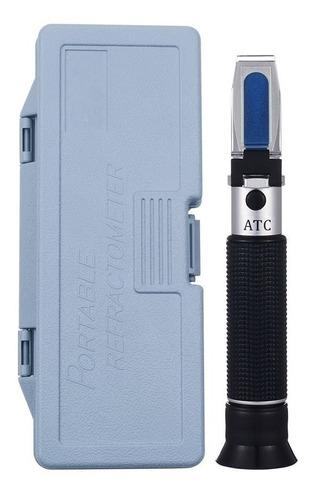 refractometro uso clinico proimeq