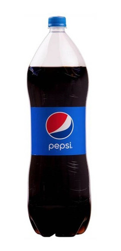 refresco pepsi cola 2lts lf