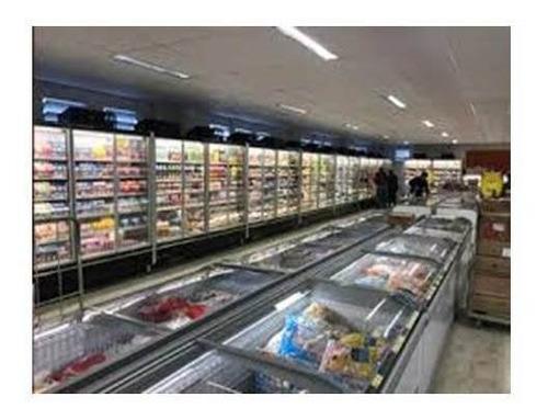 refrigeracion, climatizacion y electricidad profesionales.