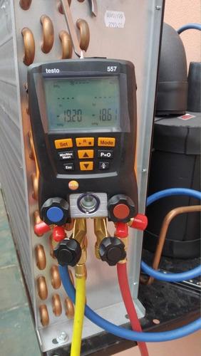 refrigeracion comercial e industrial jm refrigeraciones sas