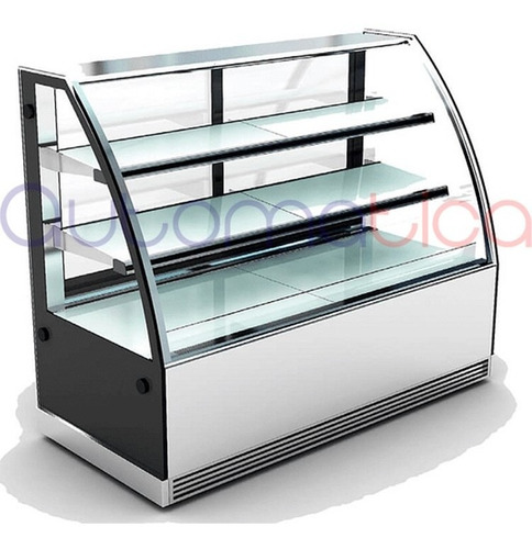 refrigeracion comercial industrial
