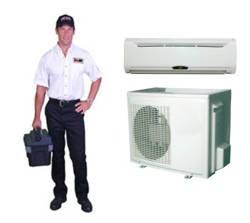 refrigeracion hernandez