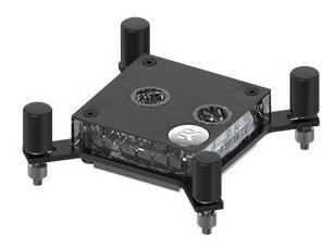 Refrigeración Liquida Ekwb Ek-kit-a240g Para Cpu Y Gpu