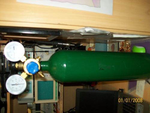 refrigeración - mantenimiento - instalaciones
