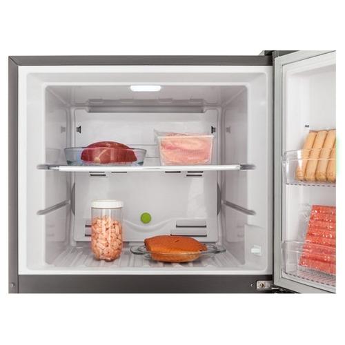 refrigeración - nevera haceb himalaya no frost 430 s959